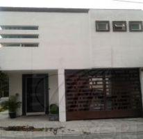 Foto de casa en venta en 8111, sierra morena, guadalupe, nuevo león, 2216958 no 01