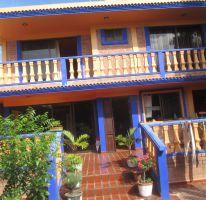 Foto de casa en venta en Jardines de Mocambo, Boca del Río, Veracruz de Ignacio de la Llave, 2810033,  no 01