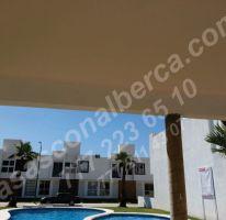 Foto de casa en condominio en venta en Centro, Emiliano Zapata, Morelos, 2771166,  no 01