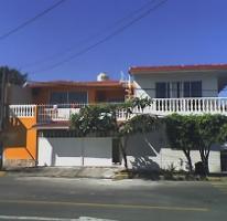 Foto de casa en venta en Adolfo Ruiz Cortines, Veracruz, Veracruz de Ignacio de la Llave, 2468533,  no 01