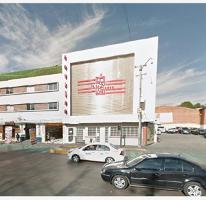 Foto de oficina en renta en  813, mixcoac, benito juárez, distrito federal, 1956722 No. 01