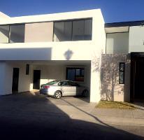Foto de casa en venta en Cañada del Refugio, León, Guanajuato, 2903137,  no 01