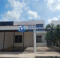 Foto de casa en renta en Montebello, Mérida, Yucatán, 4191371,  no 01