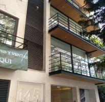 Foto de departamento en venta en Polanco IV Sección, Miguel Hidalgo, Distrito Federal, 4473544,  no 01