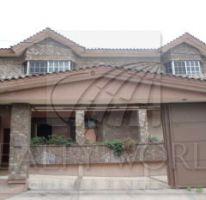 Foto de casa en venta en 814, country la costa, guadalupe, nuevo león, 1508609 no 01