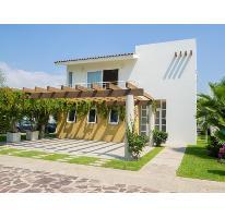Foto de casa en venta en  814, nuevo vallarta, bahía de banderas, nayarit, 1674082 No. 01