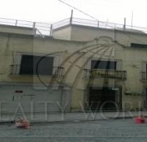 Foto de oficina en renta en 814816, monterrey centro, monterrey, nuevo león, 820123 no 01