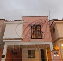 Foto de casa en venta en 815, deportivo huinalá mundialista, apodaca, nuevo león, 1800663 no 01