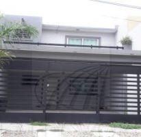 Foto de casa en venta en 815, real de cumbres 1er sector, monterrey, nuevo león, 2170718 no 01