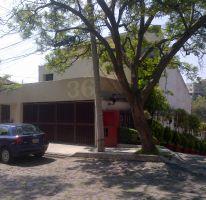 Foto de casa en venta en Tizampampano del Pueblo Tetelpan, Álvaro Obregón, Distrito Federal, 1222053,  no 01