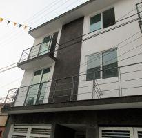 Foto de departamento en venta en Sinatel, Iztapalapa, Distrito Federal, 2168193,  no 01