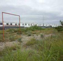 Foto de terreno habitacional en venta en 8156, hacienda los guajardo, apodaca, nuevo león, 1789817 no 01