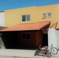 Foto de casa en venta en Palma Real, Torreón, Coahuila de Zaragoza, 4602347,  no 01