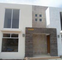 Foto de casa en venta en Loma Larga, Morelia, Michoacán de Ocampo, 2759863,  no 01