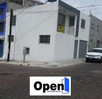 Foto de casa en venta en Paseo de las Lomas, Morelia, Michoacán de Ocampo, 3793898,  no 01
