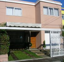 Foto de casa en venta en Independencia, Guadalajara, Jalisco, 3057114,  no 01