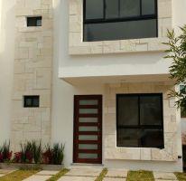 Foto de casa en venta en Los Olvera, Corregidora, Querétaro, 4259998,  no 01