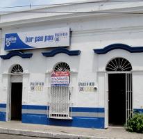 Foto de local en venta en  817, centro, mazatlán, sinaloa, 2473399 No. 01