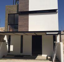 Foto de casa en condominio en venta en Valle Imperial, Zapopan, Jalisco, 4498320,  no 01