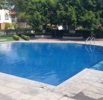 Foto de casa en renta en Itzamatitlán, Yautepec, Morelos, 4485220,  no 01