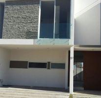 Foto de casa en venta en Los Gavilanes, Tlajomulco de Zúñiga, Jalisco, 4357458,  no 01