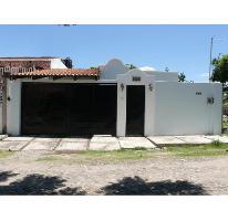 Foto de casa en venta en  818, ribera del pilar, chapala, jalisco, 2216046 No. 01