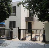 Foto de casa en renta en 8181880101 8181880101, jacarandas sector 1, apodaca, nuevo león, 1310297 no 01