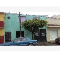 Foto de casa en venta en  819, nueva valladolid, morelia, michoacán de ocampo, 2359408 No. 01