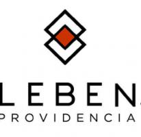 Propiedad similar 2361620 en Providencia 3a Secc.