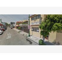 Foto de casa en venta en norte 81a, sindicato mexicano de electricistas, azcapotzalco, df, 2379740 no 01
