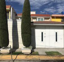 Foto de casa en venta en Bosques de Aragón, Nezahualcóyotl, México, 4609017,  no 01