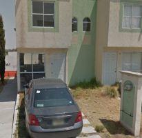 Foto de casa en venta en Los Álamos II, Melchor Ocampo, México, 2584061,  no 01