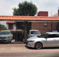 Foto de casa en venta en Villa Verdún, Álvaro Obregón, Distrito Federal, 3945467,  no 01