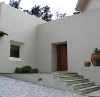 Propiedad similar 1182995 en Ex-hacienda Jajalpa.