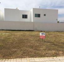 Foto de terreno habitacional en venta en Valle Imperial, Zapopan, Jalisco, 1558244,  no 01