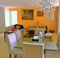 Foto de departamento en venta en Ampliación Fuentes del Pedregal, Tlalpan, Distrito Federal, 4535050,  no 01