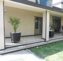 Foto de casa en venta en Paseos de Taxqueña, Coyoacán, Distrito Federal, 2843728,  no 01