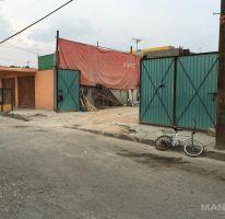 Foto de terreno habitacional en venta en Central Michoacana, Ecatepec de Morelos, México, 2095198,  no 01