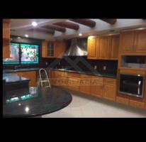 Foto de casa en venta en Villa Verdún, Álvaro Obregón, Distrito Federal, 3858967,  no 01