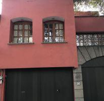 Foto de casa en venta en Del Carmen, Coyoacán, Distrito Federal, 4608679,  no 01