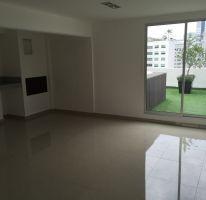 Foto de departamento en venta en Merced Gómez, Benito Juárez, Distrito Federal, 2448751,  no 01