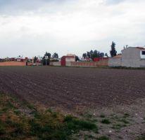 Foto de terreno habitacional en venta en Bellavista, Metepec, México, 1788530,  no 01