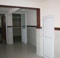 Foto de casa en venta en Pedregal, Álvaro Obregón, Distrito Federal, 67345,  no 01