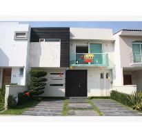 Foto de casa en venta en  82, del pilar residencial, tlajomulco de zúñiga, jalisco, 1996164 No. 01