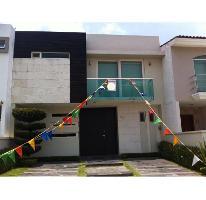 Foto de casa en venta en  82, del pilar residencial, tlajomulco de zúñiga, jalisco, 2191531 No. 01