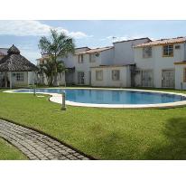 Foto de casa en venta en  82, luis donaldo colosio, acapulco de juárez, guerrero, 2686893 No. 01