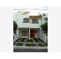 Foto de casa en venta en industria de la construccion, coto cedros 82, valle de san isidro, zapopan, jalisco, 1763180 no 01