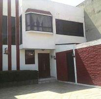 Foto de casa en venta en Ciudad Satélite, Naucalpan de Juárez, México, 4712166,  no 01