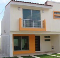 Foto de casa en venta en Los Almendros, Zapopan, Jalisco, 2759817,  no 01