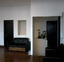 Foto de casa en condominio en venta en Cuernavaca Centro, Cuernavaca, Morelos, 885683,  no 01